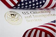 uscis s announcement for fees revision canada us australia uk immigration study visa