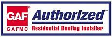 sheet metal benefits allen roofing sheet metal inc albany ny 518 759 2203