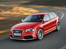 Audi Hatchback by Rs3 Hatchback 5 Door 8pa Rs3 Audi Database Carlook