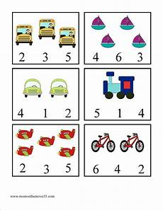 printable transportation worksheets for preschoolers transportation activities for preschoolers mom the move