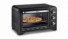 Appliances Oven by Tefal Of 4448 Optimo 19l Oven Harvey Norman Singapore