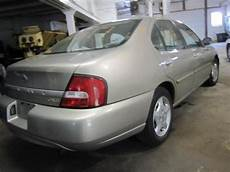 2000 nissan altima custom fender nissan altima 2000 00 2001 01 left gold 800238 ebay