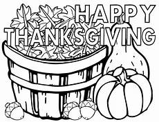 T Is For Thanksgiving Coloring Pages Thanksgiving Coloring Pages For Adults At Getcolorings