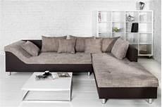 günstig sofa kaufen big sofa kaufen big sofa test preisvergleich