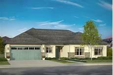 prairie style house plans 30 989 associated