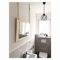 Diy Spiegel Handgemachte Spiegel Badezimmer Ideen Ikea
