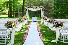 187 garden wedding wedding planning ideas your dream wedding wedding festivities