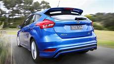 2015 Ford Focus Hatch Review Drive Carsguide