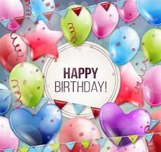 Gratis Malvorlagen Happy Birthday Happy Birthday Pictures Photos And Images For