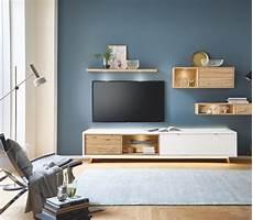 assortimento soggiorno mobili planer appiano bz