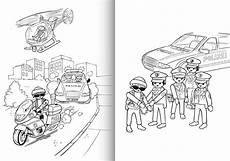 Ausmalbilder Playmobil Bergrettung Ausmalbilder Polizei Genial Rettungswagen Ausmalbild New