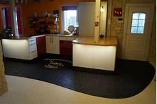 pin sebastian rohn auf steinteppich verlegen teppich