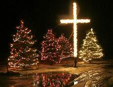 ethics and religion talk merry christmas or happy holidays mlive com