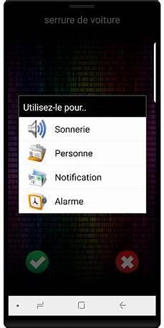 sonnerie pour message gratuite sonneries pour vos messages pour android t 233 l 233 charger