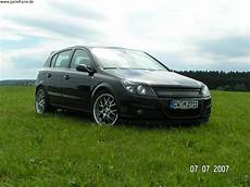 opel astra h 2 0 turbo tuning opel astra h 2 0 turbo tiger996 tuning community
