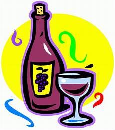 Gratis Malvorlagen Glas Wein In Flasche Und Glas Ausmalbild Malvorlage Comics