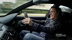 My Car Story Promo Richard Hammond Top Gear