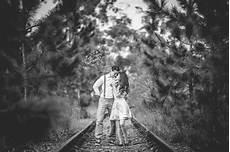 photo romantique noir et blanc images gratuites paysage la nature noir et blanc la
