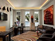Home Decor Ideas With Lights by Send Recessed Lighting For Modern Interiors Stylish And