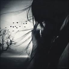 whispering wind by menoevil