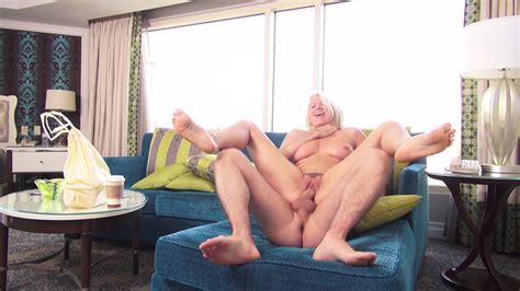 James Deen Gay Scene