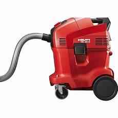 Aspirateur Pour Moquette Efficace Hilti Aspirateur Vc 40 U Home Depot Canada