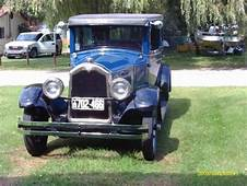 1926 Buick Cheap Used Cars For Sale By Owner