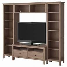 meuble tv ikea gris hemnes combinaison meuble tv gris brun ikea liste de