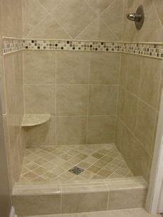 small shower design ideas pictures remodel and decor page 75 bathroom shower remodel