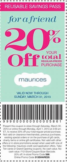 Collection In Store Coupons by 1000 Images About Coupons On Lord