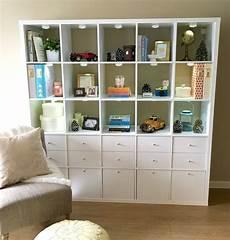 kallax ikea living room idea ikea craft room ikea
