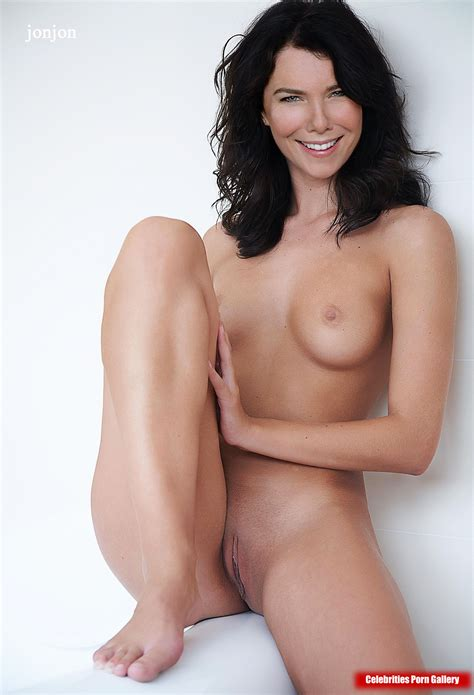 Hot Naked Pics