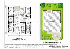 dual occupancy house plans dual occupancy house plans google search house plans
