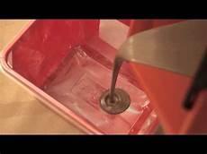 comment nettoyer un rouleau de peinture comment nettoyer un rouleau de peinture 224 l eau la