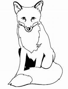 Malvorlagen Tiere Fuchs Fuchs Malvorlagen Fuchs Malvorlagen Kostenlos Zum