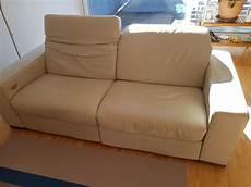 couch elektrisch verstellbar ikea sofa creme elektrisch verstellbar kaufen auf ricardo