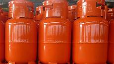 Experts Urge Nigerians To Start Cooking With Gas As