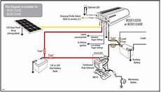 simple dual battery wiring diagram wiring diagram