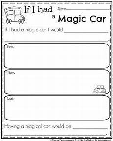 writing activity worksheets for grade 1 22845 grade writing prompts for winter buses narrative writing and creative