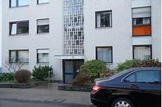 wohnung mieten frankfurt am main von mietwohnungen in frankfurt dornbusch wohnung mieten
