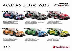 dtm 2017 wiki image 2017 audi rs5 dtm 13 jpg real racing 3 wiki