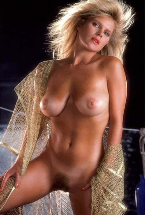 Sexy Hot Non Nudes