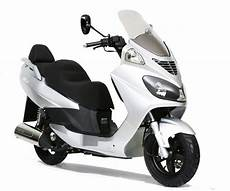 scooter 125 le plus fiable euromoto trajectoires moto discount import occasions