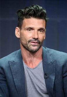 frank grillo in attend the 2015 summer tca tour 1 of 4 zimbio