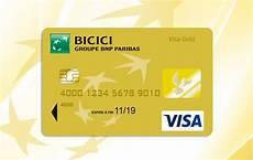carte gold bnp bicici moyens de paiement