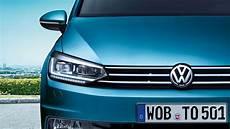 Technik Lexikon T Z Wissenswertes Volkswagen Deutschland
