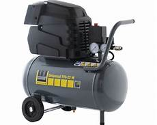Kompressor Kessel Kaufen - kompressor schneider universal 170 l ansaugleistung 25 l