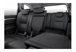 Mahindra XUV300 Seating Capacity Price Launch Date