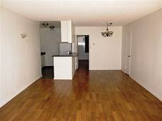 Apartment Prices Near Ucla by 1 Bedroom Apartment For Rent In Westwood Near Ucla 90025