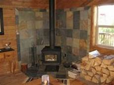 94 best cabin ideas woodstoves images pinterest mantles fire places and burner